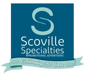 Scoville Specialties Inc